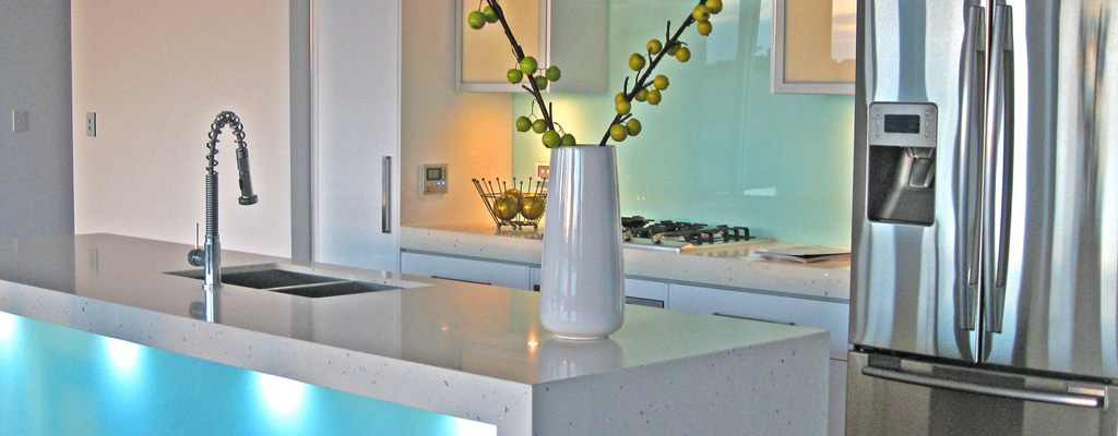 Taste kitchens home for Kitchen design adelaide