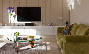 TV Cabinets and Entertainment Cabinets